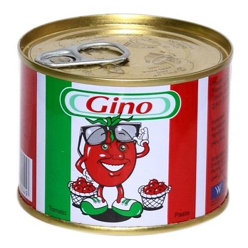 1590137804.GINO PASTE