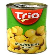 1591185624.narabc2438 trio mushrooms whole 400 g