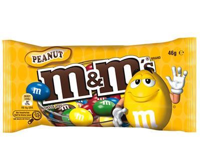 1591187982.mm peanut 50g