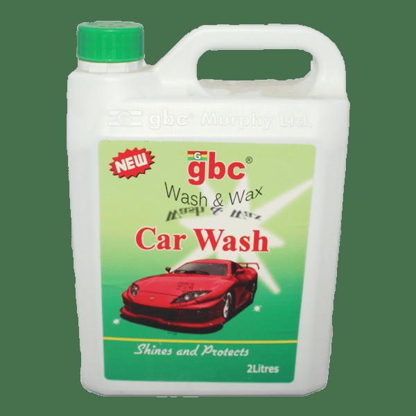 1592242023.GBC CAR WASH