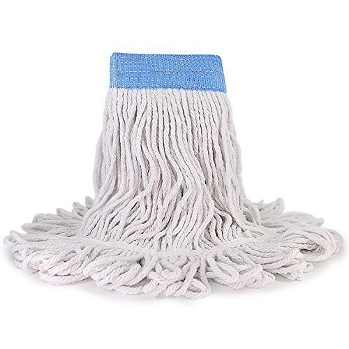 B on B Cotton String Mop Medium