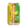 Chivita Ice Tea Lemon CAN.330ML