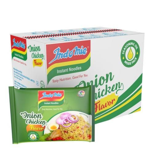 indomie onion carton main 500x500 1