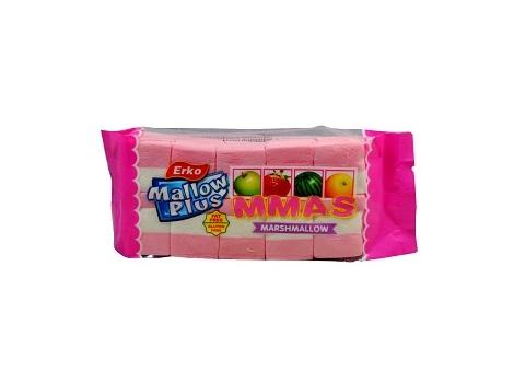 Erko Mallow Plus MMAS Marshmallow 100 g