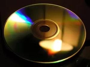 Compact-Disc-Underside-300x225