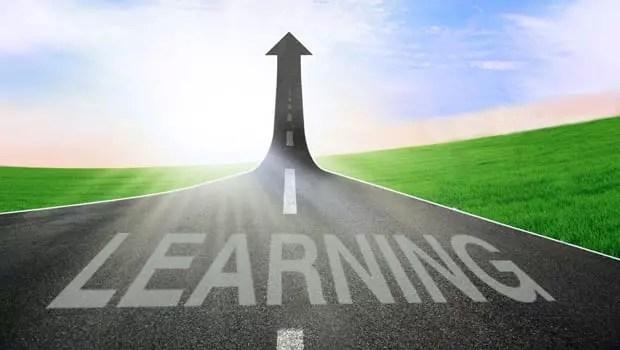 Source: www.upsidelearning.com