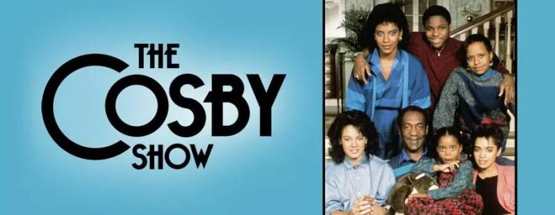 NBC's The Cosby Show