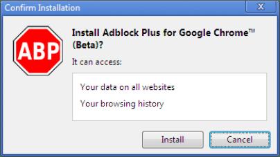 """<img src=""""Adblock.png"""" alt=""""Adblock"""">"""