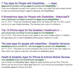 "<img src=""Google Search Results_Vol 2.png"" alt=""Google Search Results_Vol 2"">"