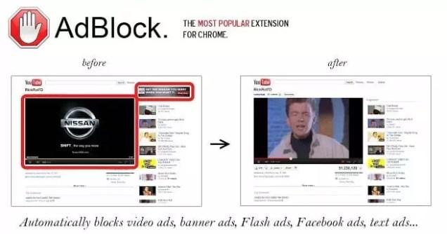"<img src=""Adblocking.jpg"" alt=""Adblocking"">"