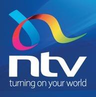 NTV Kenya | 835 160 Followers | 5/07/15