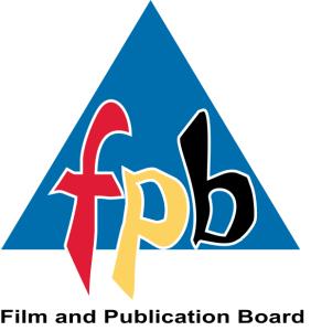 "<img src=""FPB Logo_eNitiate.png"" alt=""FPB Logo_eNitiate"">"