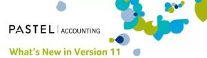 "<img src=""Finance Tecnology.jpg"" Finance Technology"">"