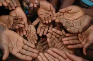 Palesa_Madonsela_join_hands_March_2016