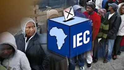 www.election.sabc.co.za