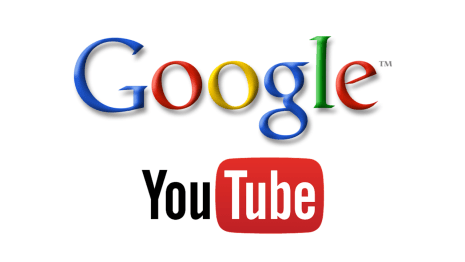 How-to-Rank-Your-YouTube-Video-on-Google