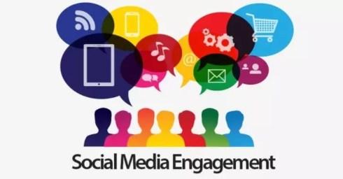 Enitiate Fuzeseo socialmediaengagement