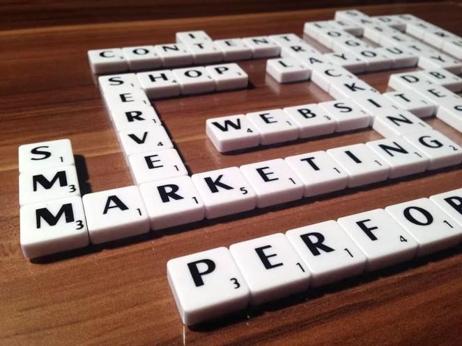 social_media_marketing_content