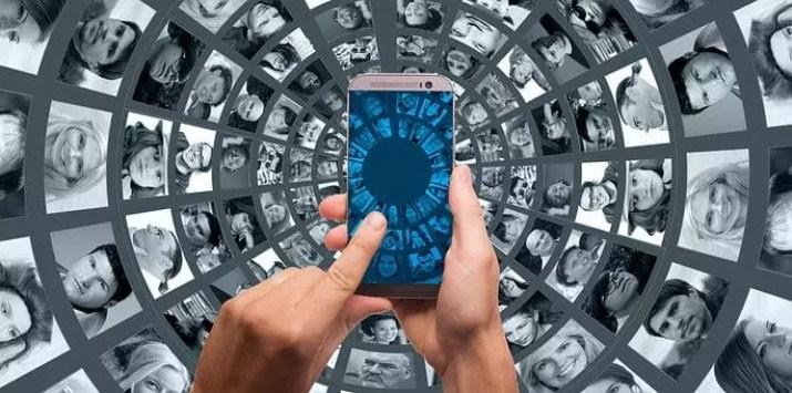 social_media_marketing_engagement_2018