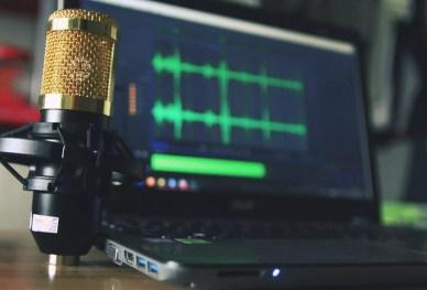 eNitiate_Radio_Blog_2019