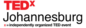 TEDxJoburg
