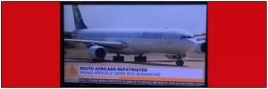 eNitiate | Aljazeera | Coronavirus | Feature | 15 Mar 2020 -1