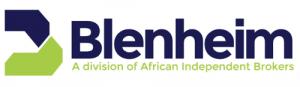 Blenheim Commercial Insurance