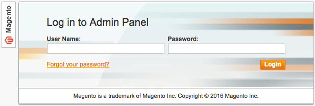 magento-admin-login