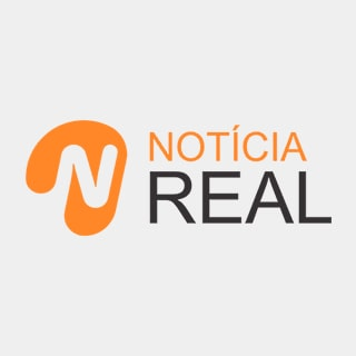 portal-de-noticias-noticia-real-enium-criacao-de-sites-min