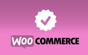 WooCommerce status do pedido e notificações de e-mail