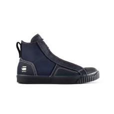 161M footwear