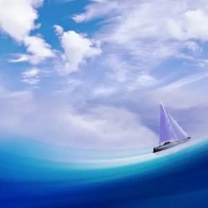 海外沈没生活3か月を経て思うこと。