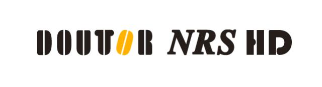 ドトール・日レス-会社ロゴ
