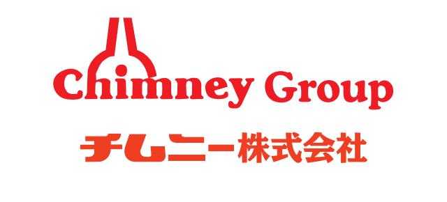 チムニー|会社ロゴ