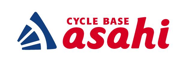 あさひ-会社ロゴ