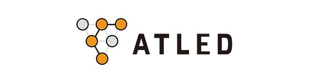 エイトレッド-会社ロゴ