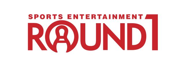 ラウンドワン-会社ロゴ