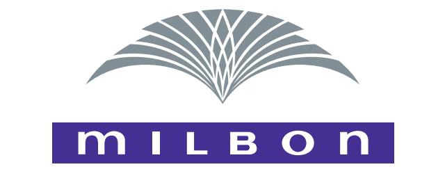 ミルボン-ロゴ