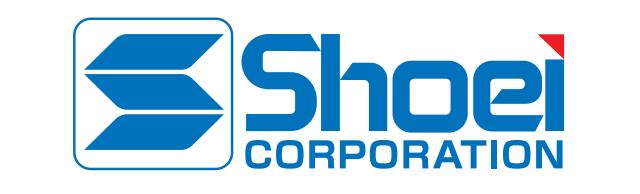ショーエイコーポレーション-会社ロゴ