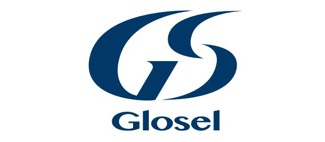 グローセル-会社ロゴ