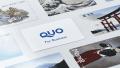 【QUOカード】の購入方法。