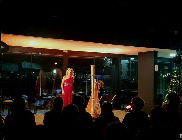 Musica Di...Vina vinsko glasbeni dogodek