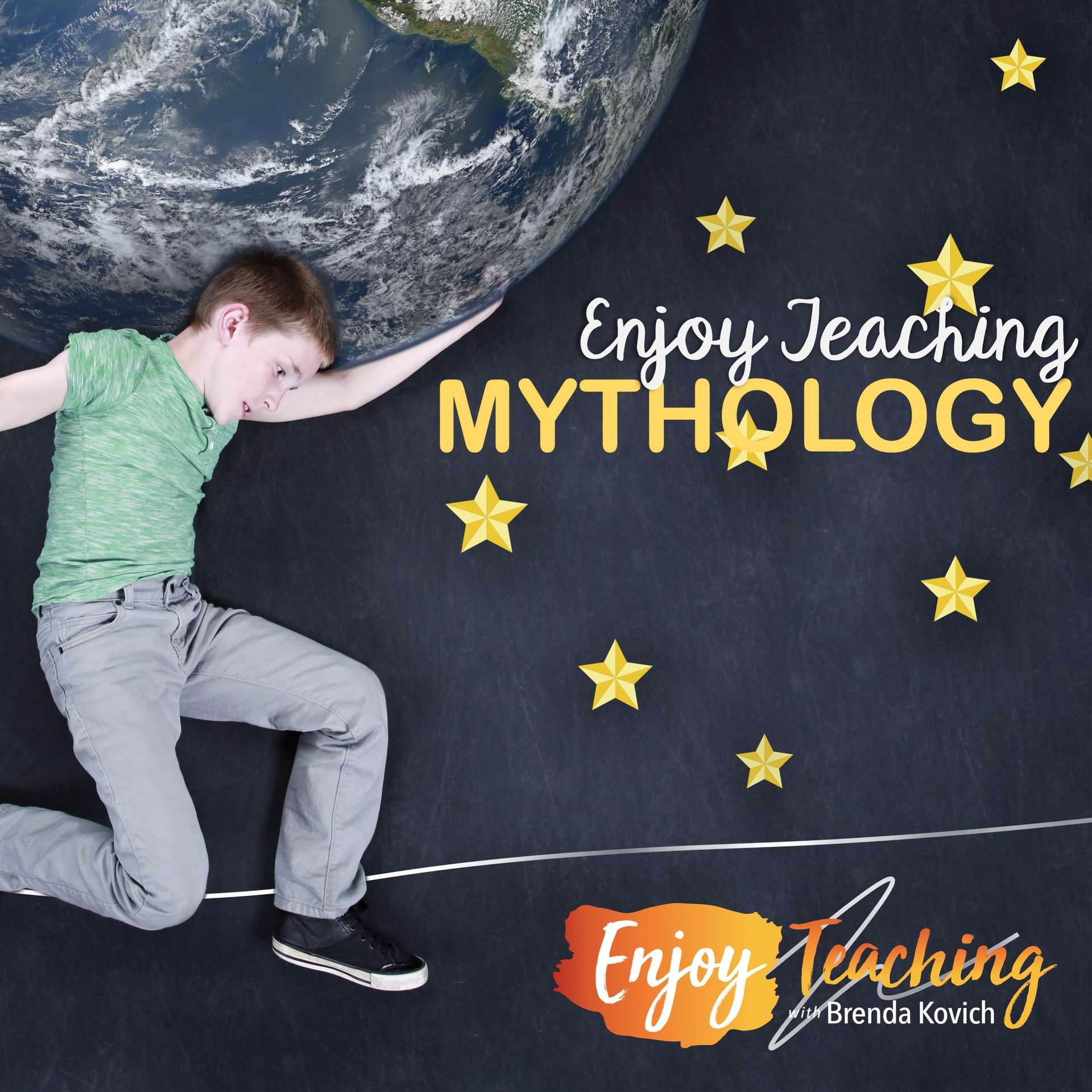 hight resolution of Teaching Mythology with ELA Activities for Your Fourth Grade Students