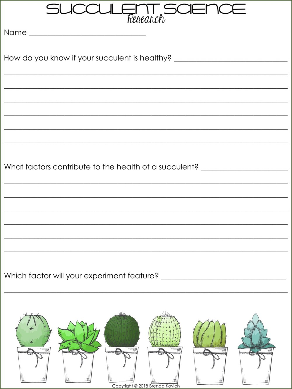 medium resolution of Is It Fair Use Worksheet   Printable Worksheets and Activities for  Teachers