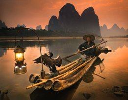 xpescador-guilin-china-jpg-pagespeed-ic-6kvemj5lfi