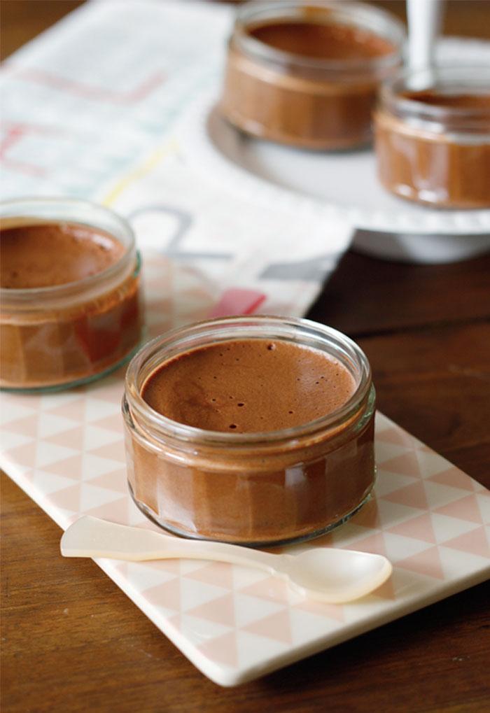 mousse-chocolat-sans-oeuf