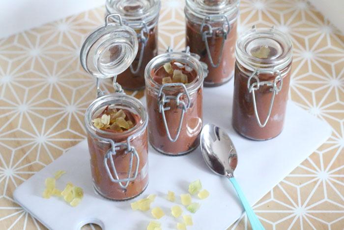 my-wonderwall-by-marie-mousses-chocolat-vegan-citron-vert