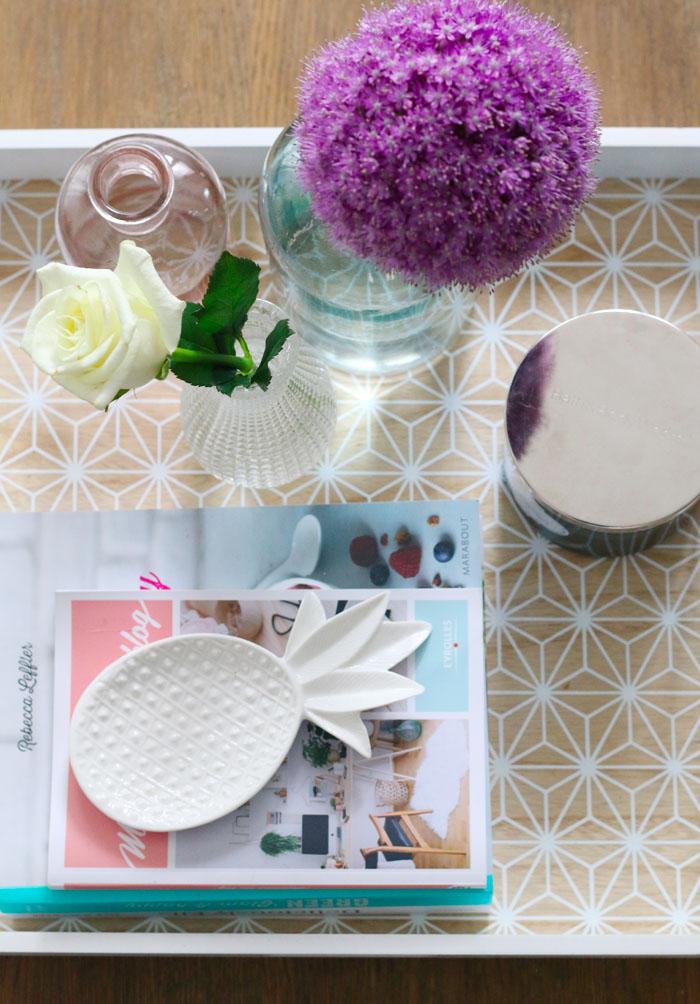 marie-wonderwall-décoration-table-basse