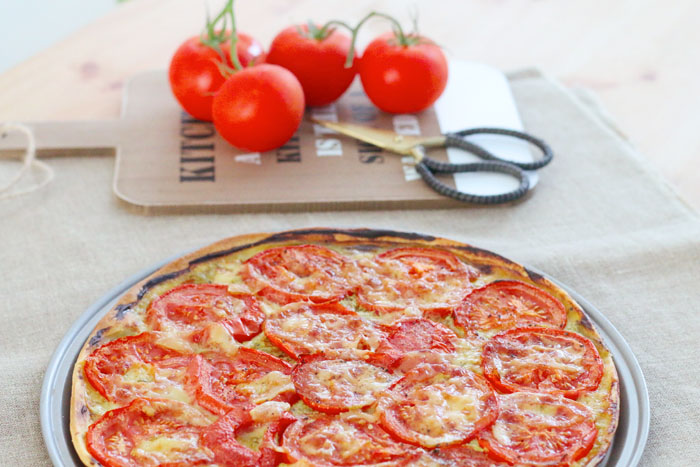 my-wonderwall-by-marie-tarte-fine-tomates-comté