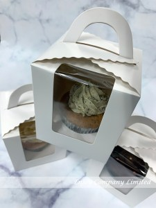 cupcake_individual_05